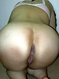 Persian, Milf ass, Sexy milf, Persian ass