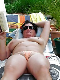 Bbw, Mature ladies, Mature lady