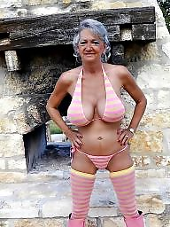 Bbw granny, Granny bbw, Granny boobs, Granny big boobs, Mature boobs, Bbw grannies
