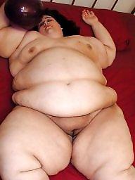 Mature bbw, Bbw mature, Fatty, Amateur mature