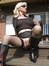 Mature stockings, Mature stocking, Milf stockings, Stockings mature, Milf stocking