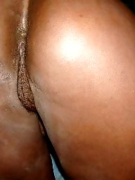 African, Ebony mature, Mature ebony, Mature black, Ebony ass, Melons