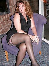 Mature stockings, Lady, Mature stocking, Stockings mature, Milf stockings, Nice