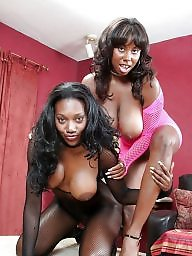 Big black, Ebony boobs, Big ebony, Ebony big boobs