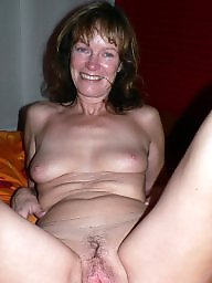 Mom, Mature mom, Mature moms, Mature milf