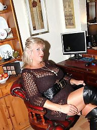 Sexy mature, Mature sexy, Mature mix, Sexy stockings