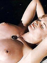 Nudist, Vintage, Public, Vintage amateur, Nudists, Vintage amateurs