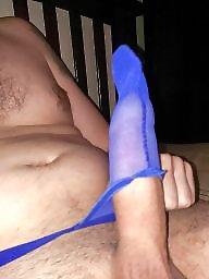 Socks, Cock, Sock