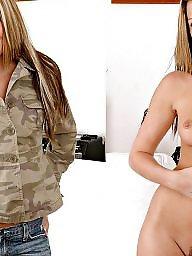 Dressed undressed, Undressed, Dressed, Undressing, Dress undress, Undress