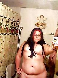 Chubby, Chubby teens, Bbw tits, Chubby teen, Bbw teen, Teen tits