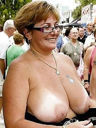 Nice, Milf porn, Lady milf, Milf tits