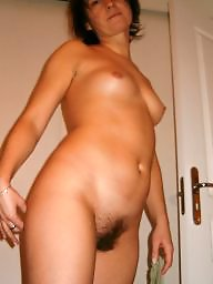 Hairy mature, Hairy amateur, Hairy amateur mature