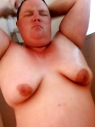 Bbw, Wife, Shower, Bbw amateur, Bbw wife, Amateur bbw