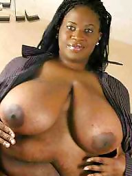 Ebony bbw, Bbw black, Bbw ebony, Big ebony