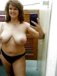 Big, Mature big boobs, Mature hot, Hot