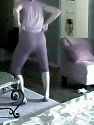 Yoga, Weird, Webcam, Webcams, Usa