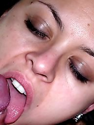 French, Milf sex, Groups