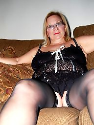 Granny stockings, Mature stocking, Granny stocking, Mature granny, Mature whore, Amateur granny