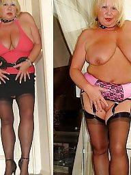 Dressed undressed, Mature dress, Mature dressed, Old milf, Old mature, Dress undress