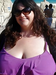 Bbw tits, Huge tits, Bbw big tits, Huge boobs, Natural tits, Natural big boob
