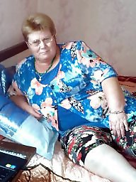 Russian mature, Sexy granny, Mature russian, Amateur granny, Mature mix, Russians