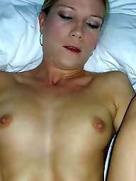 Wifes, Sharing, Shared, Wifes tits, Wife sharing