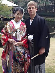 Wife, My wife, Korean
