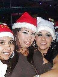 Group, Bar