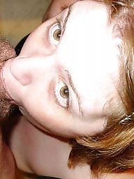 Bbw redhead, Redhead bbw, Redheads, Redhead milf, Milf bbw, Bbw girl