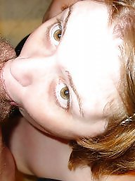 Redhead, Bbw redhead, Sexy bbw, Redhead bbw
