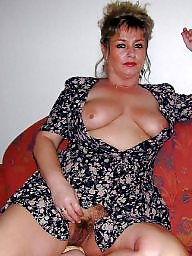 Mom, Mature upskirt, Moms, Upskirt milf, Mature milfs, Upskirt mature