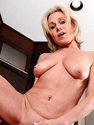 Mature boobs, Big mature, Mature big boobs