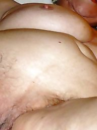 Old mature, Mature boobs, Old amateur, Amateur old