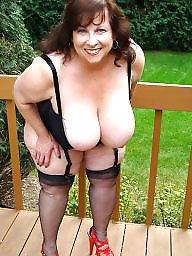 Big tits, Chubby, Chubby mature, Mature big tits, Mature chubby, Bbw big tits