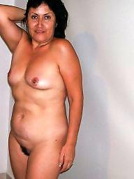 Porn mature, Mature porn, Mature amateurs