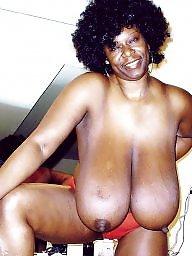 Black milf, Ebony milf, Black amateur