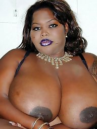 Ebony bbw, Black bbw, Bbw black, Big ebony