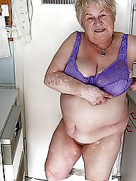 Bbw granny, Granny bbw, Bbw grannies, Horny granny, Horny