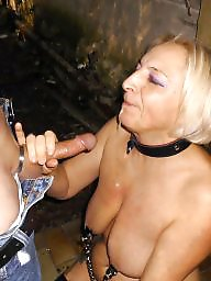 Milf mature, Lady, Ladies