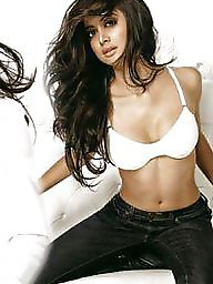 Indian, Celebrities, Indians, Indian babe