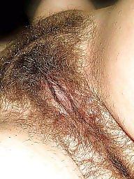 Hairy fuck, Naked amateurs, Naked