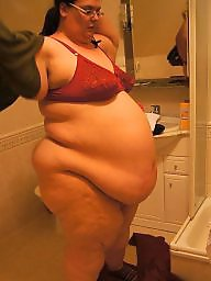 Bellies, Belly, Ssbbws