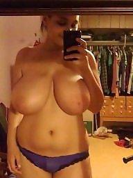 Black pussy, Ass pussy, Ebony pussy, Ebony tits, Black tits