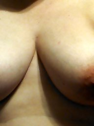 Milf tits