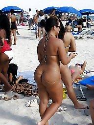 Curvy, Curvy bbw, Bbw curvy, Women