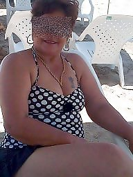 Brazilian, Granny mature, Brazilian mature