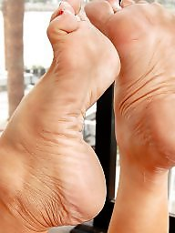 Foot, Fetish, Feet, Femdom feet, Foot fetish, Feet fetish