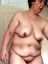 Hairy bbw, Wife naked, My wife, Bbw hairy, Naked, Naked bbw
