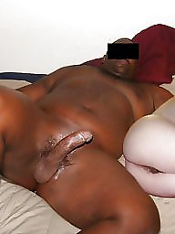 Cuckold, Husband, Bisexual