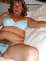 Granny boobs, Big granny, Big mature, Mature stockings, Granny stockings, Stocking mature